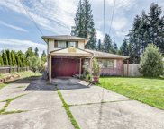 7311 Lower Ridge Rd, Everett image