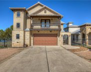 1746 Stagecoach Dr, Canyon Lake image