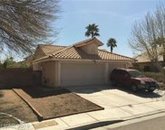 1621 RUNNING CREEK Drive, North Las Vegas image