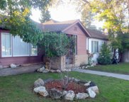 1062 Orange Ave, San Carlos image