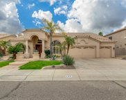145 W Nighthawk Way, Phoenix image