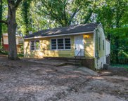 521 Alpine Way, Marietta image