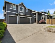 7625 NE 193rd Place, Kenmore image