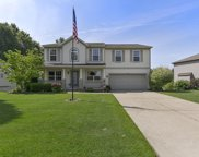 7208 Pine Valley Dr Drive, Allendale image
