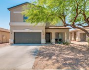 973 E Desert Rose Trail, San Tan Valley image