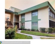 4121 NW 88th Ave Unit 106, Coral Springs image