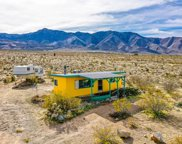 31077 Azurite Road, Lucerne Valley image
