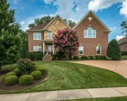 9732 Amethyst Ln, Brentwood image