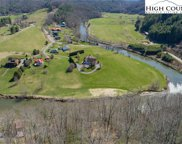 TBD New River Overlook  Road, West Jefferson image