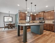 2839 Eastview Court, Anoka image
