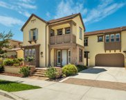 6272 Golden Lily Way, San Diego image