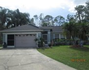 606 Hawaiian Way, Kissimmee image