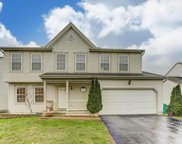 5300 Prater Drive, Groveport image