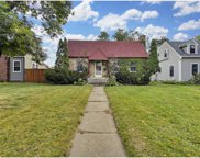5429 Portland Avenue, Minneapolis image