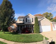 50945 Lexington Glen Drive, Granger image