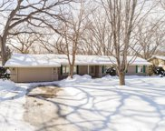 9532 Russell Avenue S, Bloomington image