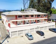 2743  Waverly Dr, Los Angeles image