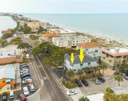112 Gulf Boulevard Unit B, Indian Rocks Beach image