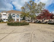1270 Laurelwood  Court, Carmel image