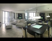 540 BRICEKELL KEY DR Unit 1406, Miami image