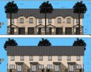 7117/5505 N 55th And Palmaire Avenue, Glendale image