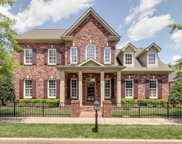 1644 Cooper Creek Ln, Franklin image
