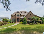 4617 Old Looney Mill Rd, Vestavia Hills image