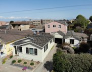 223 18th St, Pacific Grove image