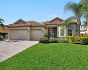 9750 Nickel Ridge Cir, Naples image