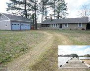11670 PERRY BRANCH ROAD, Newburg image