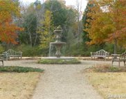 600  Sorrell Spring Court, Waxhaw image