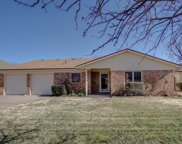 8615 Knoxville, Lubbock image