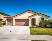 4304 Weathervane Way, Roseville image