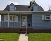 8233 PEACH ORCHARD ROAD, Dundalk image