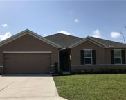 2930 SW 1st AVE, Cape Coral image
