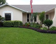 2300 49th Ter, Cape Coral image