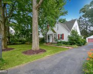 406 THACKERY AVENUE, Catonsville image