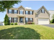 412 Dover Drive, Chalfont image