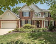 1200 Somerset Field, Chesterfield image