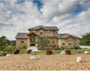 5821 Copper Vly, New Braunfels image