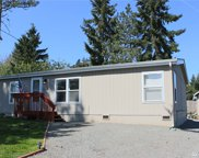 22131 Cedarview Dr E, Bonney Lake image
