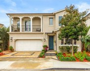 17365 Wareham Lane, Huntington Beach image