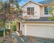 4815 Lake Place S Unit A, Renton image