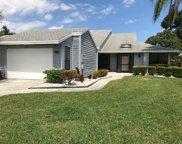 6667 S Pine Court, Palm Beach Gardens image