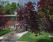 104 W 250, Clearfield image