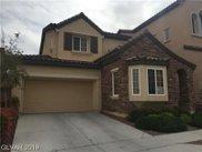 11339 Colinward Avenue, Las Vegas image