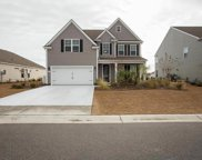 2657 Scarecrow Way, Myrtle Beach image