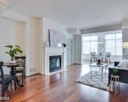 11990 MARKET STREET Unit #214, Reston image