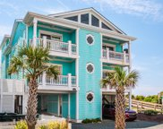 819 Ocean Boulevard, Topsail Beach image