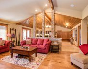 20279 Kingsberry, Bend, OR image